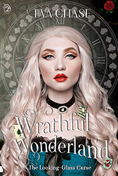 Wrathful Wonderland