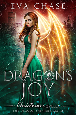 Dragon's Joy