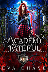 Academy of the Fateful